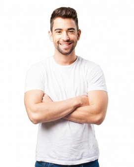 man-smiling-with-arms-crossed_1187-2903